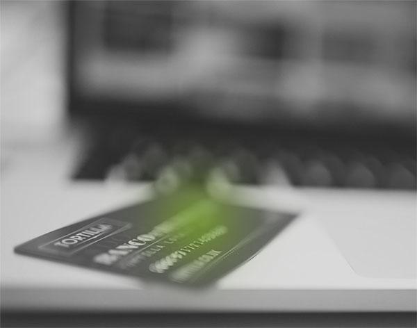 Messaging---Billing-service